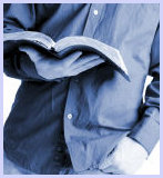 Straight Arrow Ministries' Bible Studies by Ken Birks