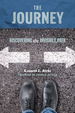 The Journey by Ken Birks