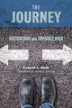Book - The Journey by Ken L Birks