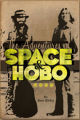 Book - The Adventures of Space and Hobo